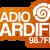 Radio Cardiff Saturday Brunch