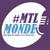 MTL MONDE / Alain Mercier