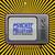 PsychPollution Mixtape Spot