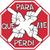 ParaQueMePerdi