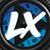 Lazylex