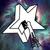 StarHacker