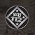 VDJ 112™