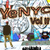 Yenbeats