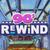 90s Rewind