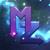 Mazcab