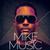 MikeMusic