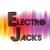 ElectroJacks