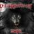 DJ-Nightwolf-2k16