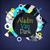 Aladin Van Dark