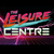The Leisure Centre