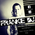 Frankie DJ