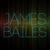 James Bailes