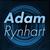 Adam Rynhart