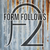 Form_Follows