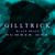 DJ Gilltrick