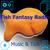 Fish Fantasy Radio