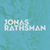Jonas Rathsman E L E M E N T S