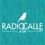radioalacalle