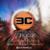 """Electronica Caracas """"E.C"""""""