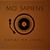 Mo' SapienS