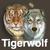 JeSuisLeTigerwolf