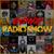 EDHH Radio Show