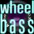 Wheel Bass