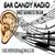 earcandyradio