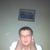 Jakub Derezynski (Sequel One)
