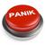 DJ PANIK 214