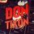 Don Tixon