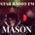 Edward Mason (Star Radio FM)