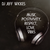 DJ Jeff Wickes