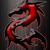 Dj.Dragon1965