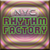 NYC RHYTHM FACTORY