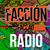 FaccionRadio