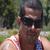 Mauricio Vega