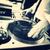 DJ Flounder