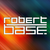 robert_base