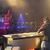 DJ Lorza