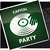 After Party - Radio Capital