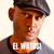 El Watusi (Whatoosee)