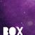 boxmusique