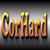 Christian/CorHard