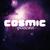 Cosmic Podcast