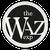 The Waz Exp.