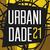 Urbanidade21