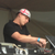 DJ Koekwouse