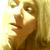 Jenn Clmnte (Katma / Vio.Luz)